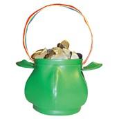 Pot of Gold Handbag