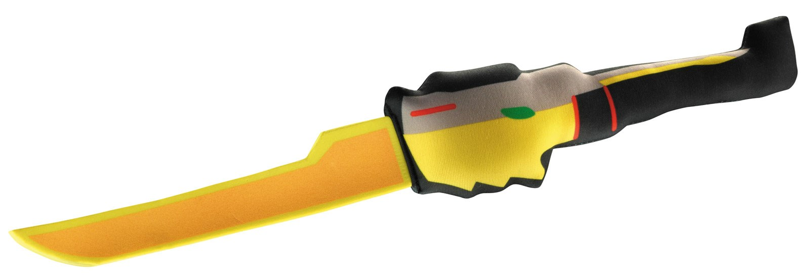 Power Rangers Dino Charge: Soft Beast Saber Weapon