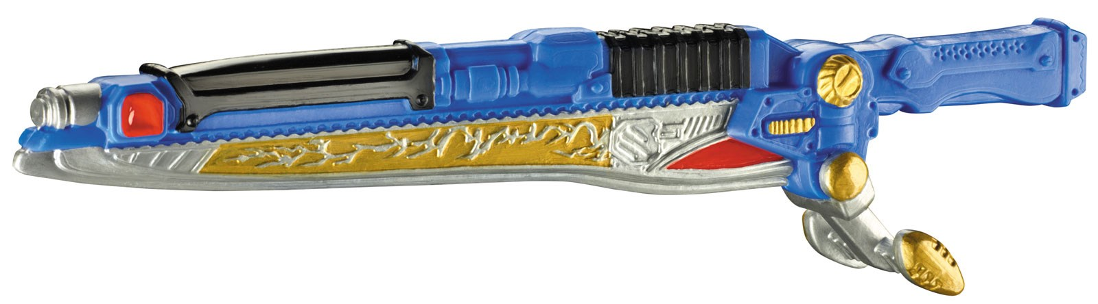 Power Rangers Dino Charge: Special Ranger Weapon For Kids