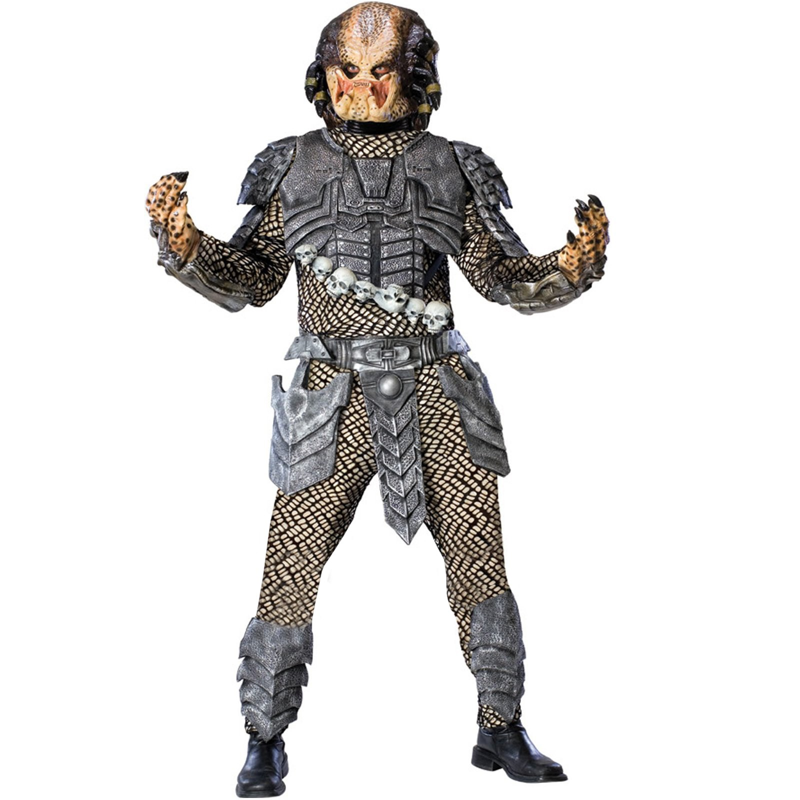 Predator Adult 59