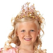 Princess Child Tiara