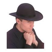 Profelt Padre Hat