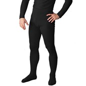 Professional Tights Black - Men