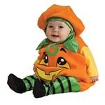 Pumpkin Jumper Infant Costume