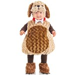 Puppy Toddler / Child Costume