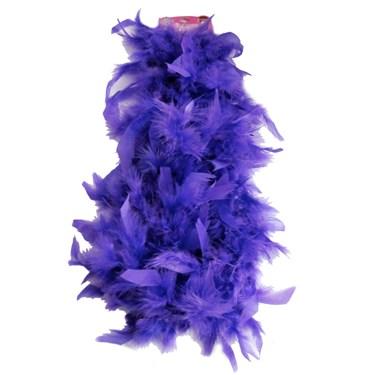 Purple Boa Child