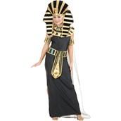 Queen Nefertiti Adult Costume