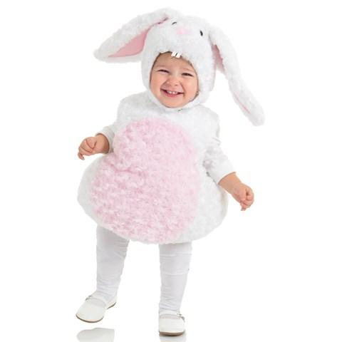 Rabbit Toddler / Child Costume