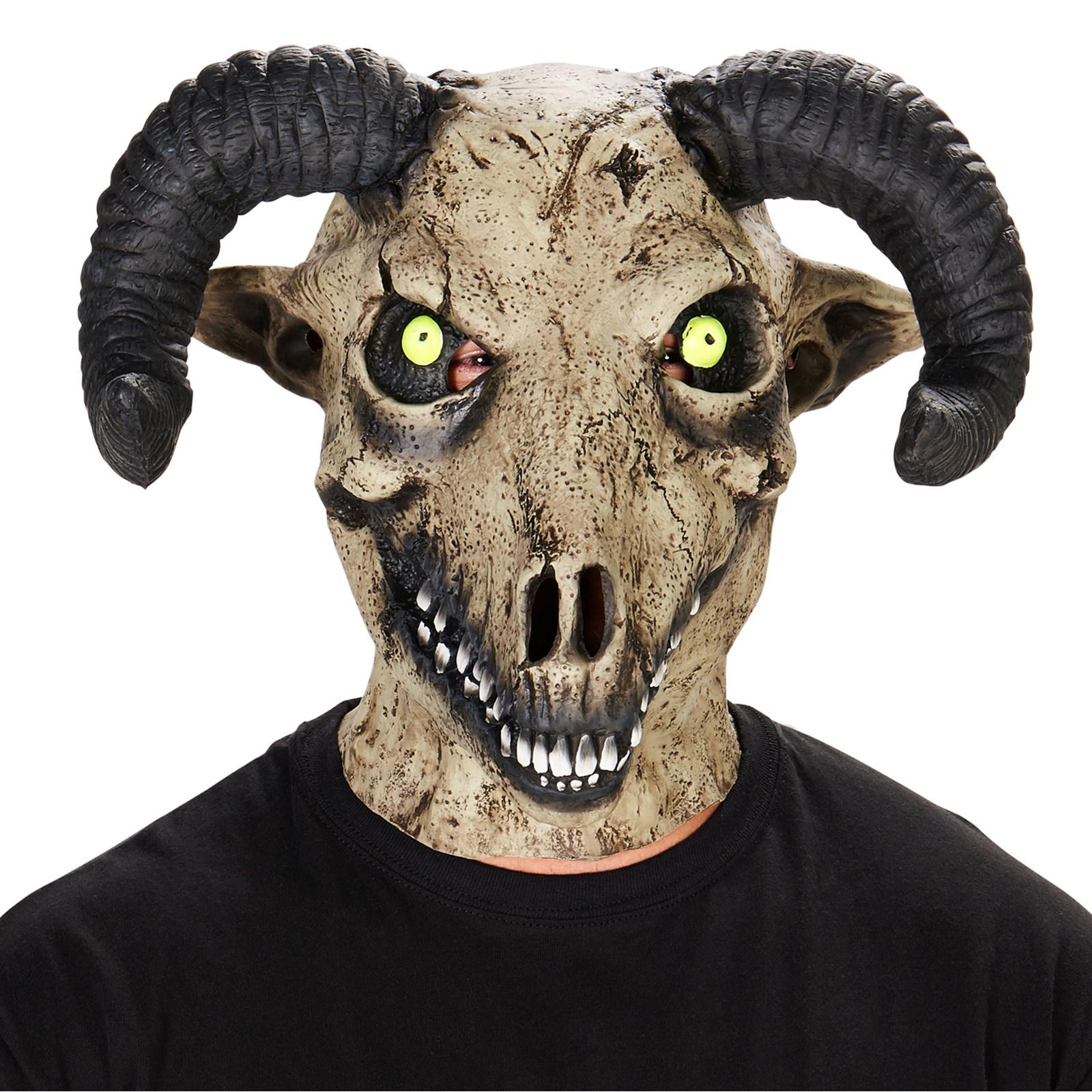 Adults Mask 49