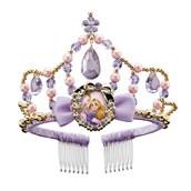 Rapunzel Classic Tiara