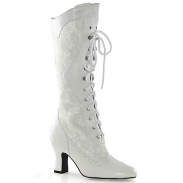 Rebecca Adult Boots