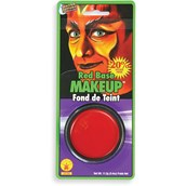 Red Grease Make-up