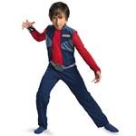 Redakai Ky Classic Child Costume
