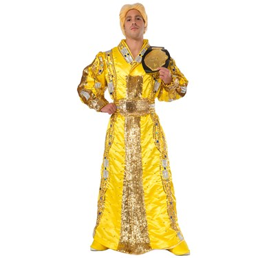 Ric Flair Grand Heritage Adult Costume