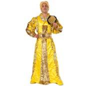 Ric Flair Grand Heritage Adult Costume