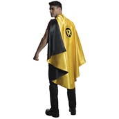 Robin Deluxe Adult Cape