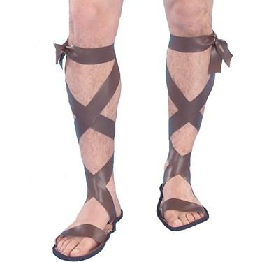 Roman Adult Sandals