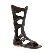 Roman (Brown) Adult Sandals