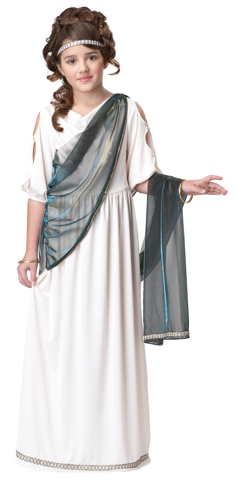 greek u0026 roman costumes buycostumes com