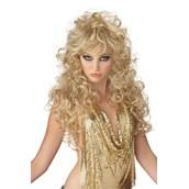 Seduction (Blonde) Wig