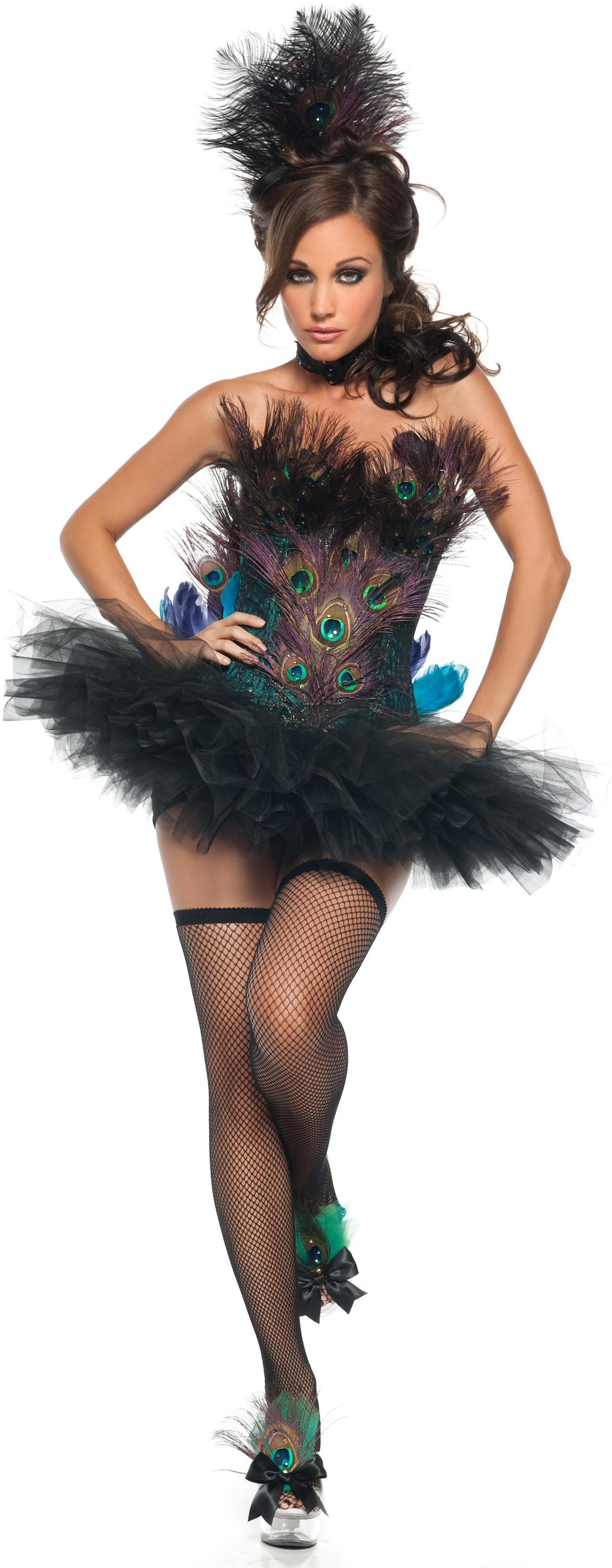 [Image: sexy-peacock-adult-costume-bc-68919.jpg]