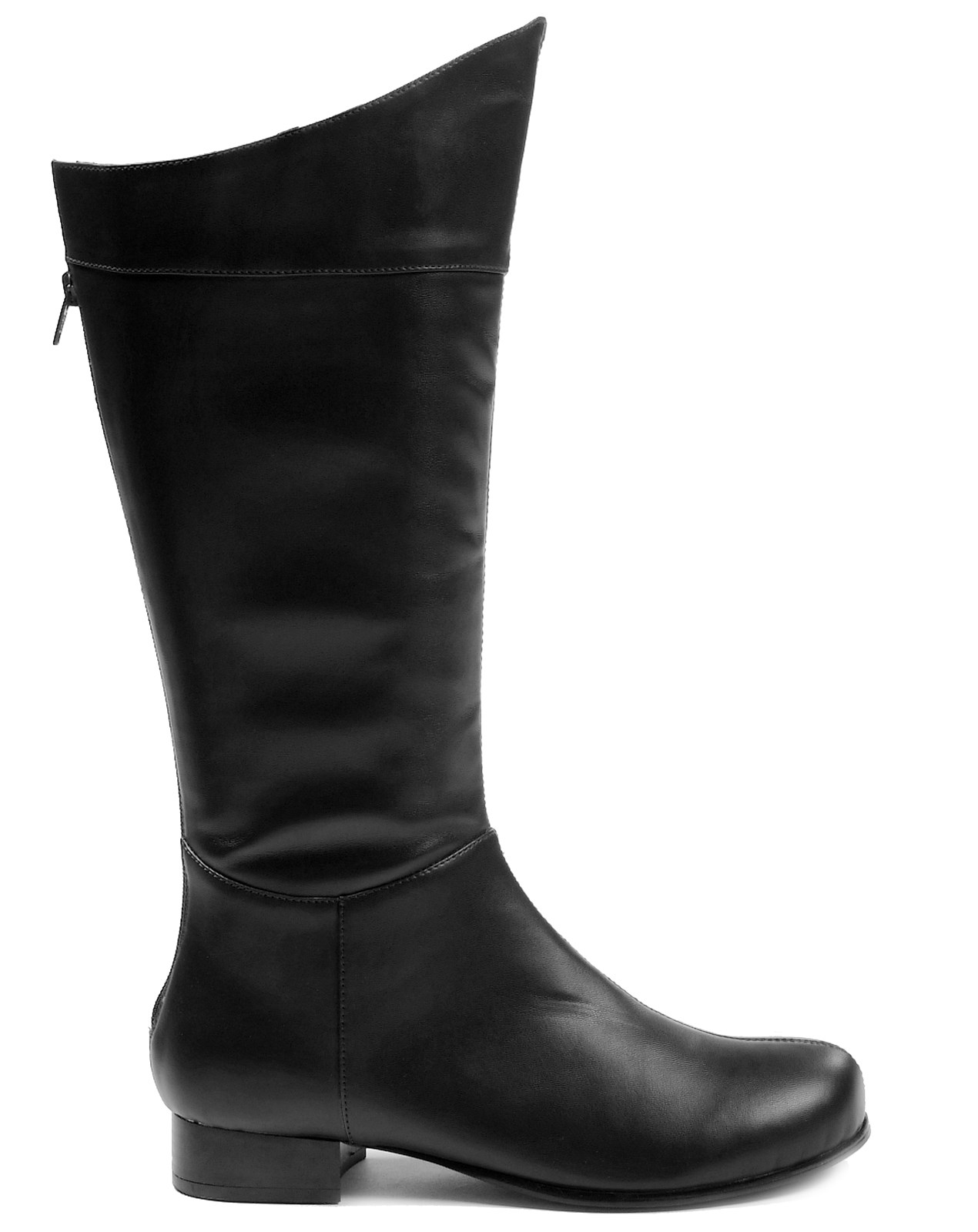 Boots Adult Costume 27
