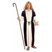 Shepherd Adult Costume