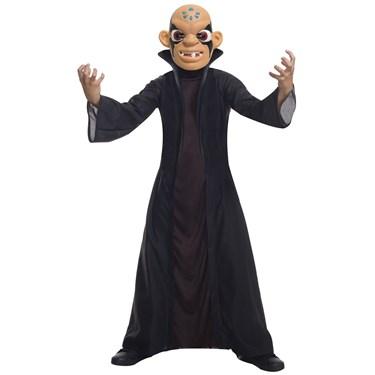 Skylanders Kids Kaos Costume
