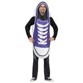 Sneaker Adult Costume