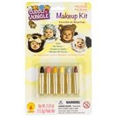 Snuganimals Tm Makeup Kit Assortment