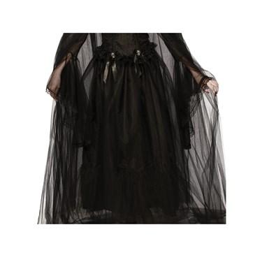 Soulless Adult Skirt