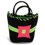 Spiderina Child Bag
