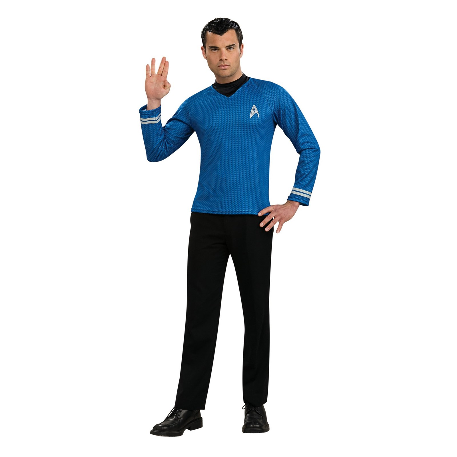 Star Trek Costumes | BuyCostumes.com