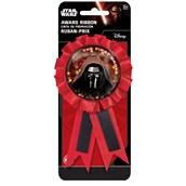 Star Wars 7 The Force Awakens Award Ribbon