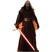 Star Wars 7 The Force Awakens Kylo Ren Standup - 6' Tall