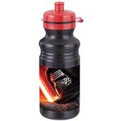 Star Wars 7 The Force Awakens Water Bottle