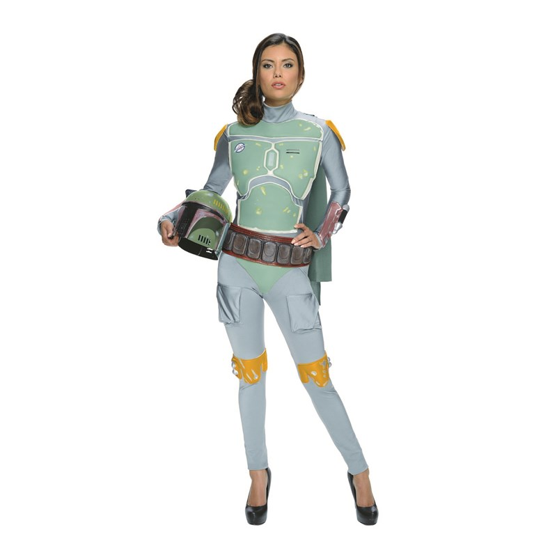 Agree with Adult star wars costume phrase... super