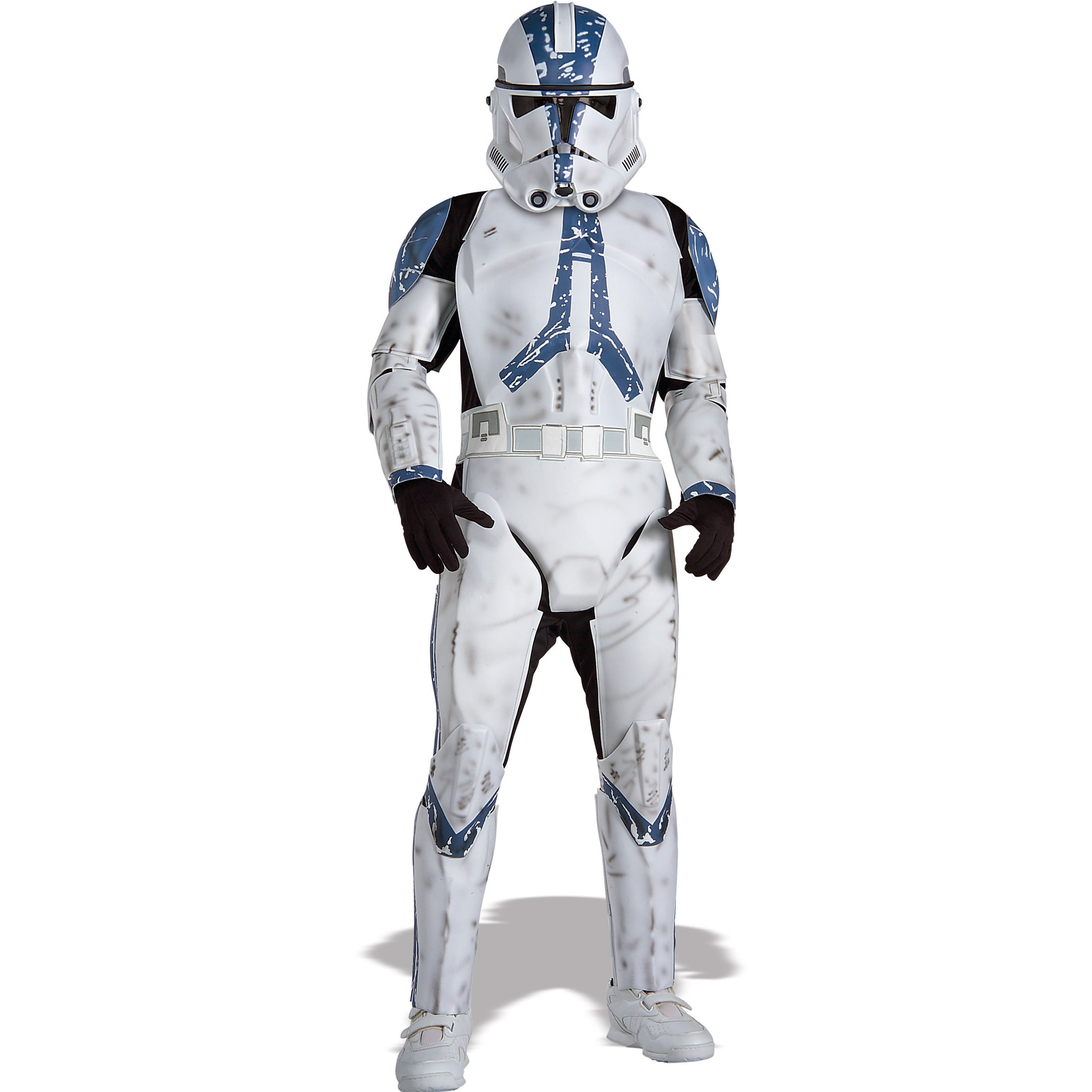 Uncategorized Star Wars Clone Pictures star wars clone trooper deluxe child costume buycostumes com