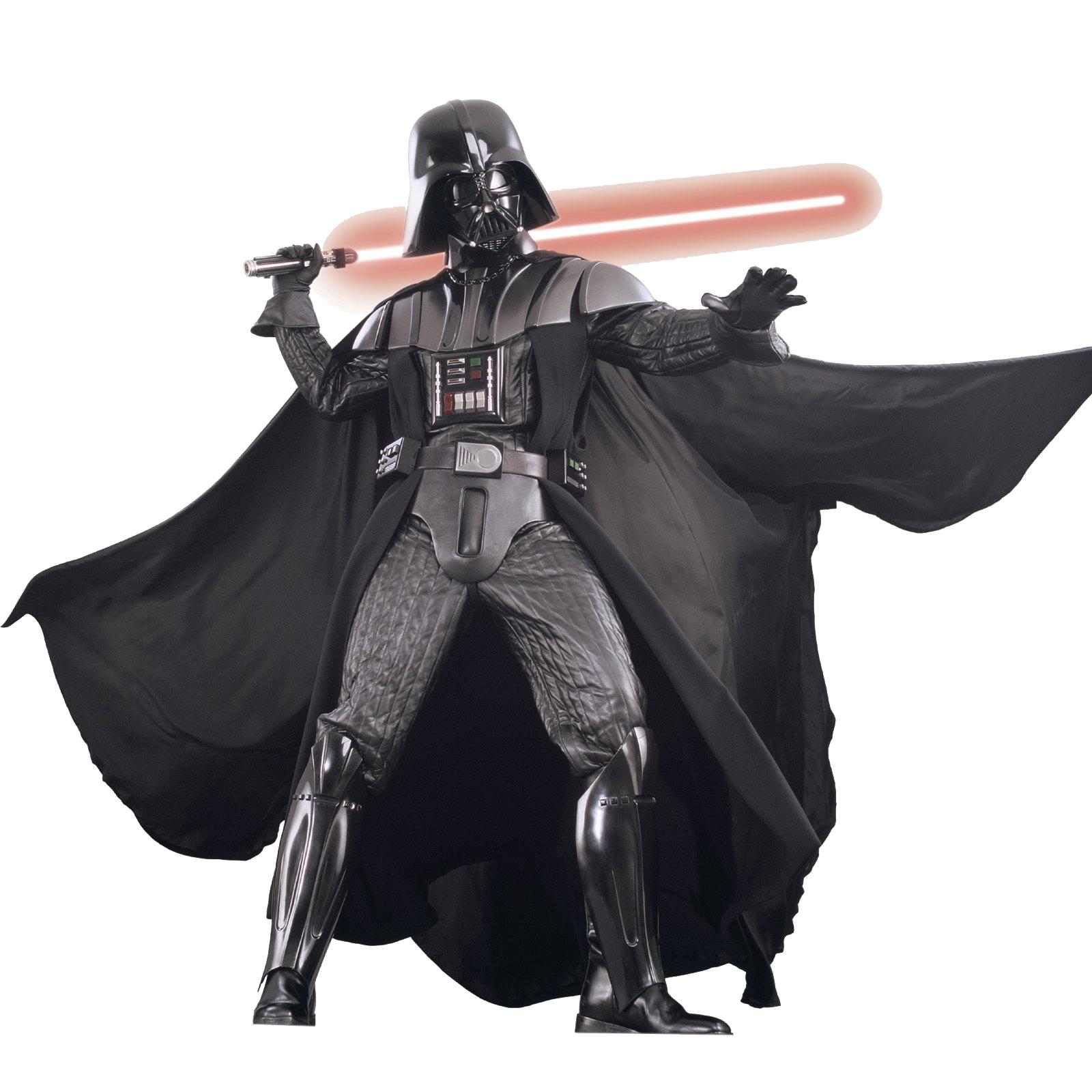 Custom Props Darth Vader Star Wars Darth Vader Collector S Supreme Edition