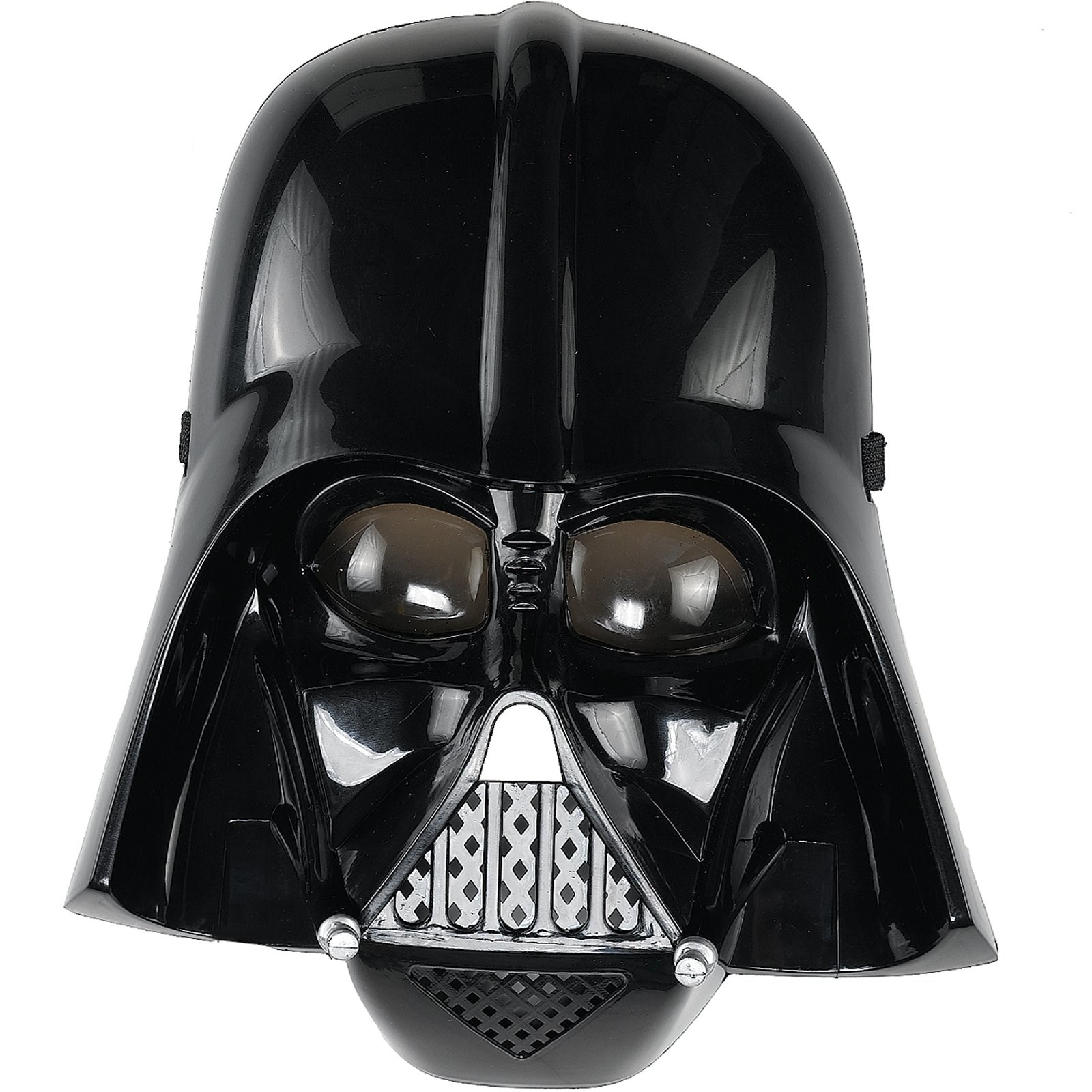 Star Wars: Darth Vader Mask