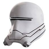 Star Wars Episode 7 - Boys Flametrooper Full Helmet