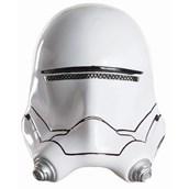 Star Wars Episode 7 - Boys Flametrooper Half Helmet