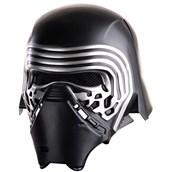 Star Wars Episode 7 - Boys Kylo Ren Full Helmet