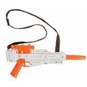Star Wars Episode 7 - Finn Blaster with Strap