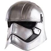 Star Wars Episode 7 - Girls Captain Phasma Full Helmet
