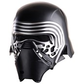 Star Wars Episode 7 - Kylo Ren Full Helmet For Men