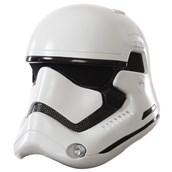 Star Wars Episode 7 - Stormtrooper Boys Full Helmet