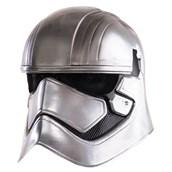 Star Wars Episode 7 - Womens Captain Phasma Full Helmet
