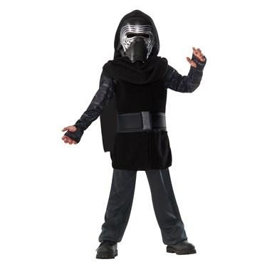 Star Wars Episode VII: The Force Awakens Child Costume