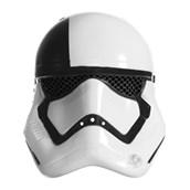 Star Wars Episode VIII - The Last Jedi Adult Executioner Trooper 1/2 Mask